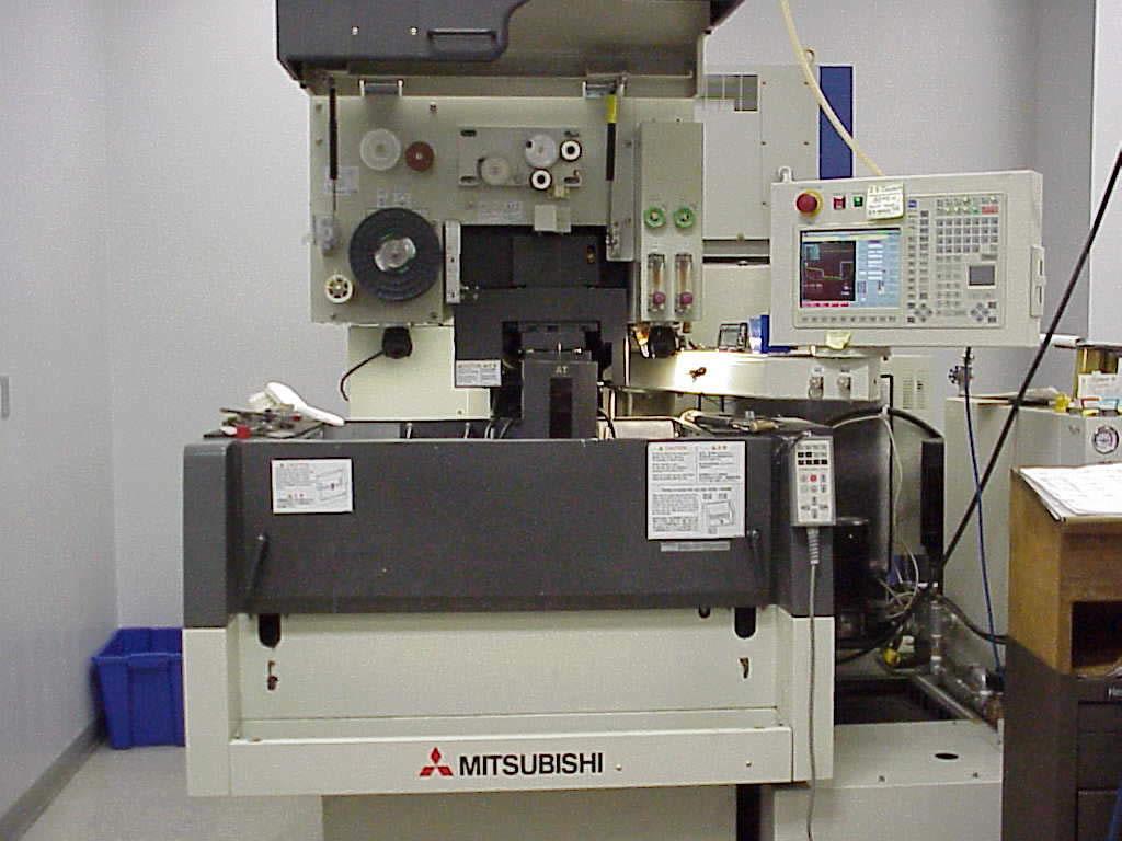 cornelius machine 300 series